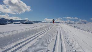 Ísafjörður er fjölskyldubær íþróttafólksins
