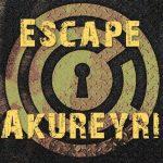 Escape Akureyri