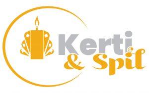 Kerti & Spil