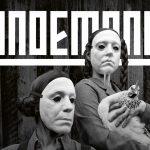 Lindemann með nýja plötu