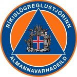 Almannavarnadeild ríkislögreglustjóra varar við aftakaveðri