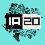 Iceland Airwaves snýr aftur 4-7 nóvember 2020!