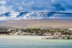 Aldrei fleiri nýtt frístundastyrkinn á Akureyri