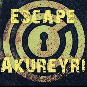 Escape Akureyri – Frábær skemmtun
